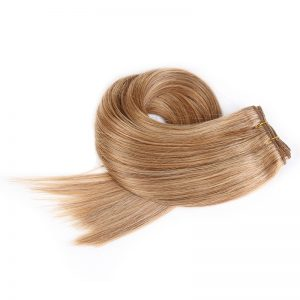 Bighair Weft Extensions P18/24