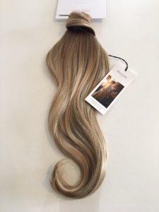 Balmain Hair Ponytail MH Soft Curl L.A.