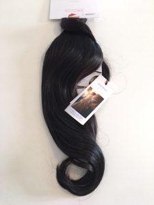 Balmain Hair Ponytail MH Soft Curl Rio
