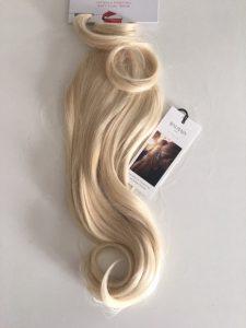 Balmain Hair Ponytail MH Soft Curl Stockholm