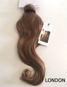 Balmain Ponytail Soft Curl LONDON