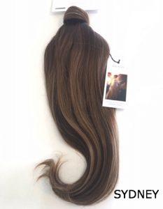 Balmain Ponytail Soft Curl SYDNEY