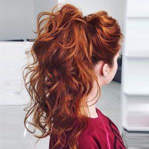 Rode_bos_haar_model