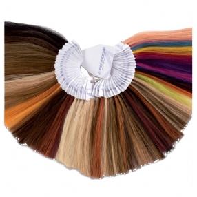 Kleurenring Euro So.cap