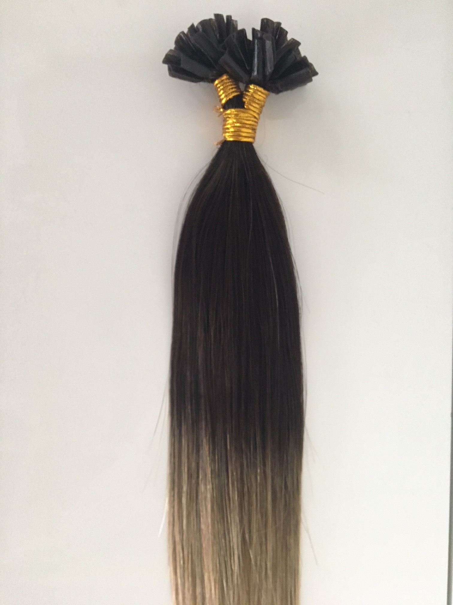 So Cap Hair Extensions For Sale Actual Store Deals