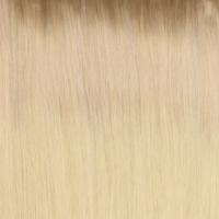 bighair kleur #T18:613