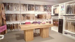 Showroom HEV.nl