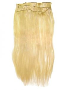 balmain_backstage_weft_human_hair_60cm_blond