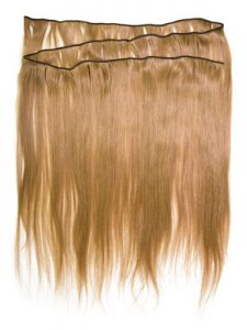 balmain_backstage_weft_human_hair_60cm_brown