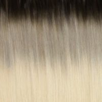 bighair #T10:613 Dip Dye