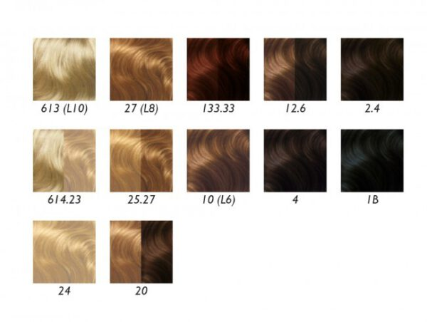 fill-inextensions_vp_colors.jpg
