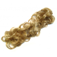 Balmain Hair Clip-in Twist Bun