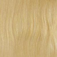 BalmainHair_Color_10A_Extra_Super_Light_Ash_Blonde