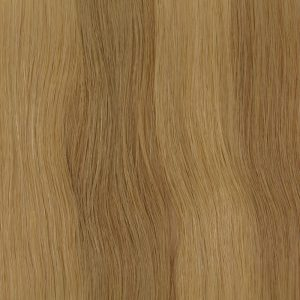 BalmainHair_Color_10G_Natural_Light_Blonde