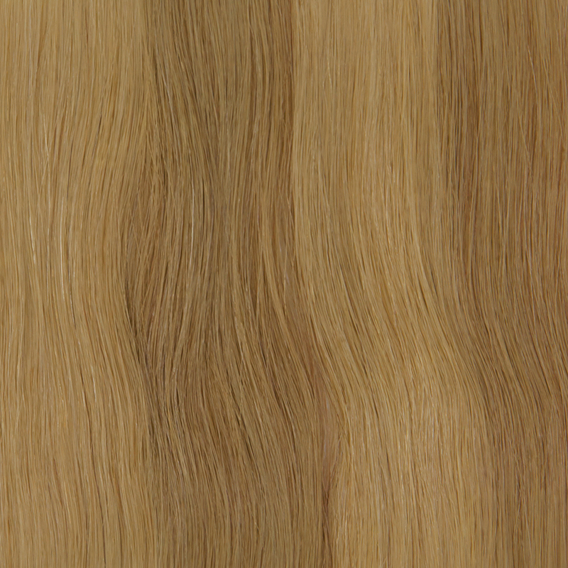 BalmainHair_Color_10G_Natural_Light_Blonde