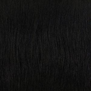 BalmainHair_Color_1_Black