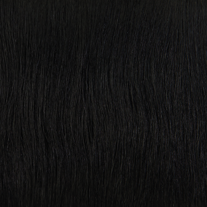 BalmainHair_Color_1_Black