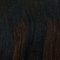 BalmainHair_Color_3.5_OM_Brown_Ombre