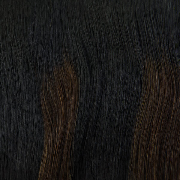 BalmainHair_Color_3.5_OM_Brown_Ombre