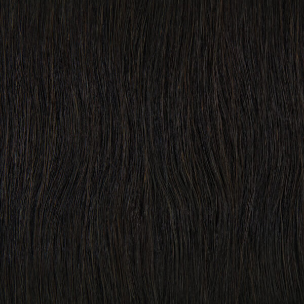 BalmainHair_Color_3_Dark_Brown