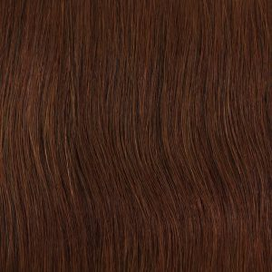 BalmainHair_Color_5RM_Light_Mahogany_Ombre