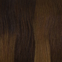 BalmainHair_Color_6G.8G_Dark_Gold_Blonde