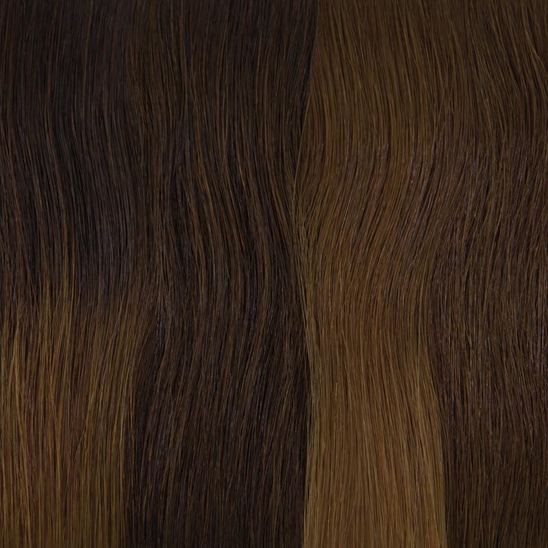 BalmainHair_Color_6G.8G_Dark_Gold_Blonde