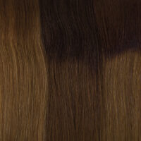BalmainHair_Color_7G.8G_OM_Gold_Blonde_Ombre