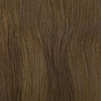 BalmainHair_Color_8A.9A_Light_Ash_Blonde
