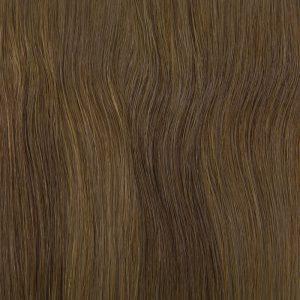 BalmainHair_Color_8A.9A_Light_Ash_Blonde