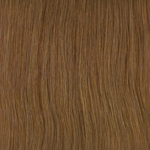 BalmainHair_Color_8A_Natural_ Light_ Ash_ Blonde