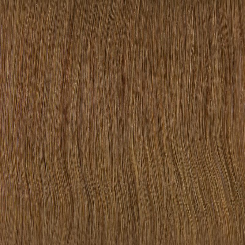 BalmainHair_Color_8A_Natural_ Light_ Ash_ Blonde