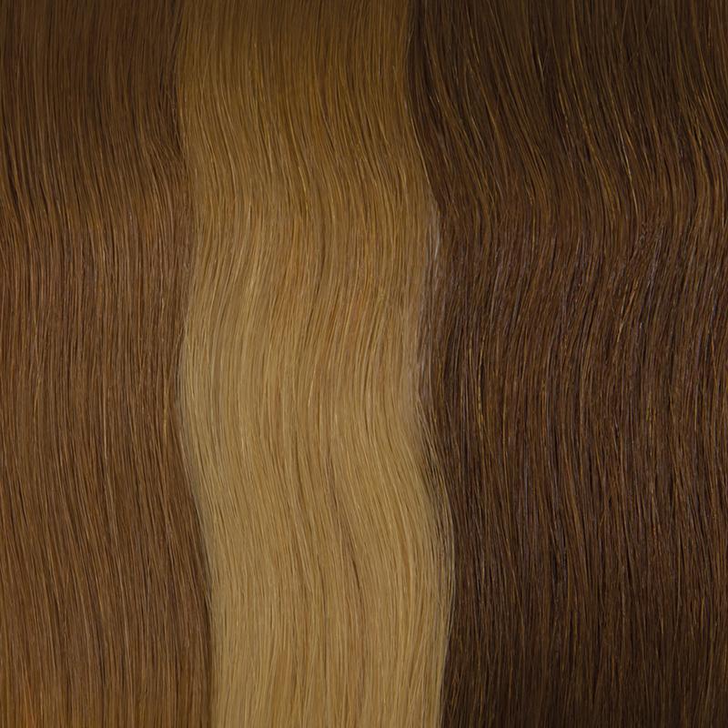BalmainHair_Color_9.8G_Very_Light_Gold_Blonde