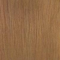 BalmainHair_Color_9A_Very_Light_Ash_Blonde
