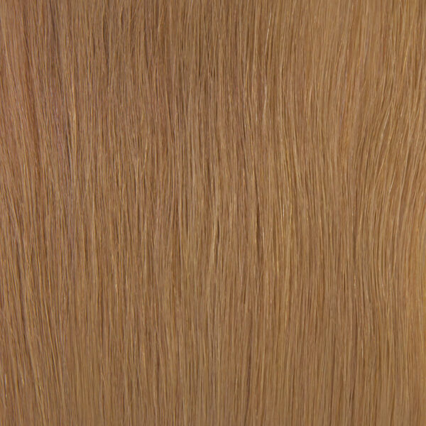 BalmainHair_Color_9A_Very_Light_Ash_Blonde