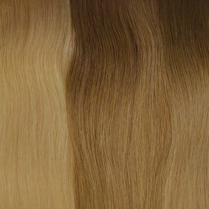 BalmainHair_Color_9G.10_OM_Light_Gold_Blonde_Ombre