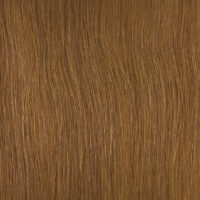 BalmainHair_Color_9G_Very_Light_Deep_Gold_Blonde