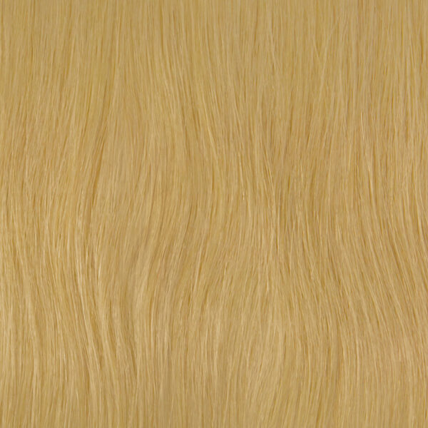 BalmainHair_Color_L10_Super_Light_Blonde