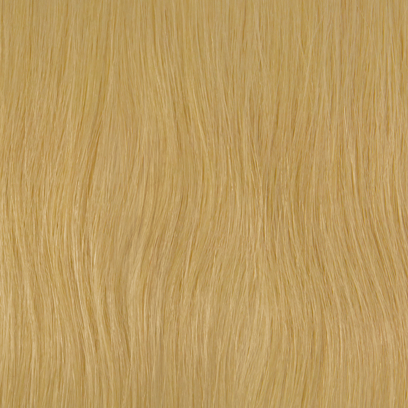 BalmainHair_Color_L10_Super_Light_Blonde