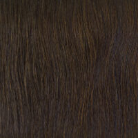 BalmainHair_Color_L5_Light_Brown