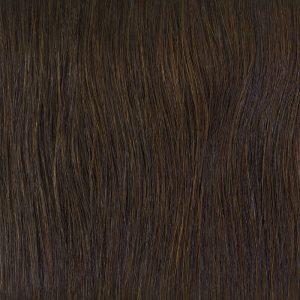 BalmainHair_Color_L5_Light_Brown