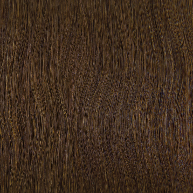 BalmainHair_Color_L6_Dark_Natural_Blonde