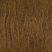 BalmainHair_Color_L8_Light_Gold_Blonde