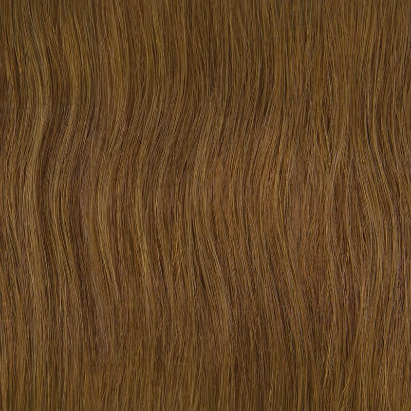 BalmainHair_Color_L8_Light_Gold_Blonde