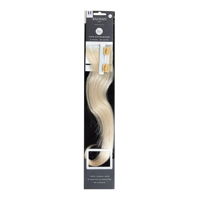 balmainhair_tapeextensionclipapplication_40cm_10a_800x800 (1)