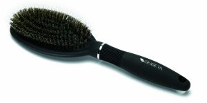 Seiseta Brush Oval
