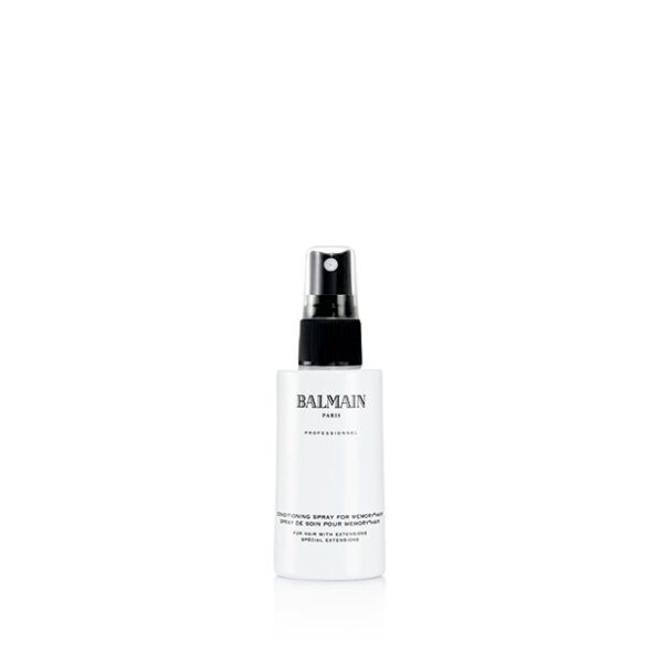 balmainhair_professionalaftercare_conditioningspray_800x800_1