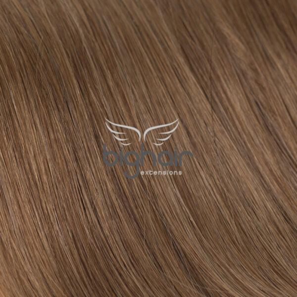 bighair extensions kleur 10