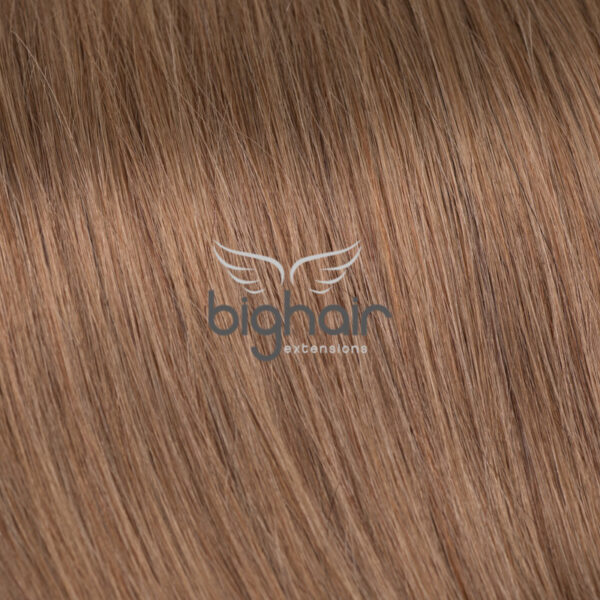 bighair extensions kleur 12