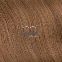 bighair extensions kleur 14